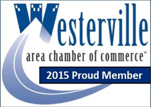 Westerville-Chamber-Commerce-footer