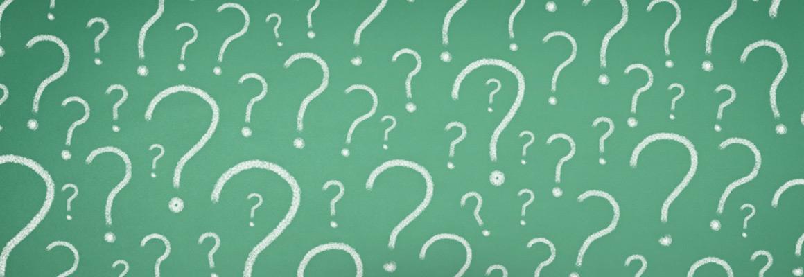 slide-6-bg-questions